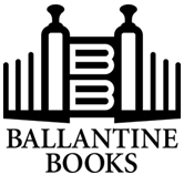 Ballantine-books-logo