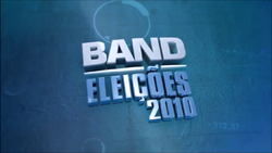 Bandeleicoes2010