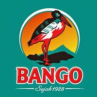 Bango (2006)