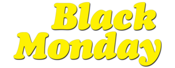 Black-monday-tv-logo