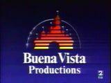 Buena Vista Productions