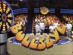 Bullseye1985