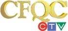 CFQC-TV 1998