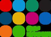 CRP2017