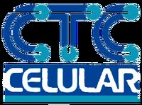 CTC Celular 1989