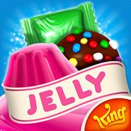 CandyCrushJellySagaAppIcon1