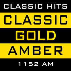 Classic Gold Amber Norwich 2002