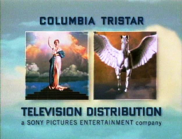 columbia tristar domestic television logopedia fandom powered by rh logos wikia com tristar television logo history tristar television logo 1997