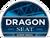 DragonSeat1213