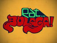 Eat bulaga logo rpn era 1983 1984