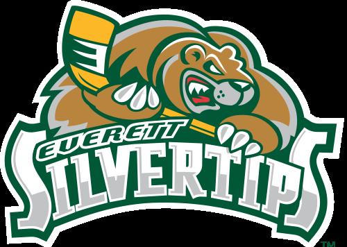 File:Everett Silvertips.png