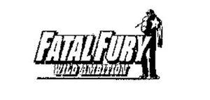 Fatal-fury-wild-ambition-75595190
