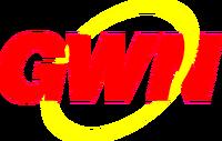 GWN 1995-2001