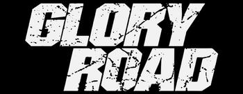 Glory-road-movie-logo