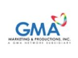GMA Marketing and Productions