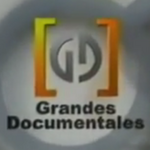 Grandes Documentales Hispavisión