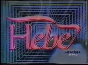 Hebe (1984)