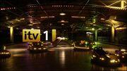 ITV1Dodgems2010