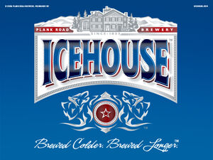 Icehouse2