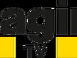 Imagine TV
