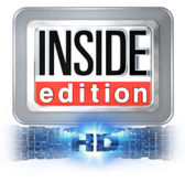 InsideeditionHD
