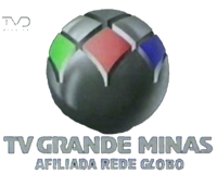 InterTV Grande Minas 2002