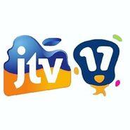 JTV 17 Tahun