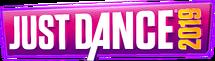 Just Dance 2019 Logo