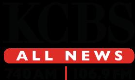 KCBS Radio Logo