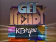 KDKA 1989