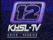 KHSL-12