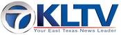 KLTV 2007