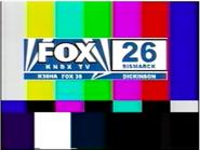 KNDX-TV 2004