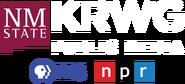 KRWG Public Media PBS