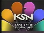 KSN 1990