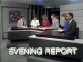 KVUE Evening Report 85