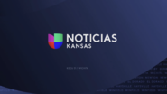 Kdcu noticias univision kansas blue package 2019