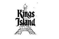 Kings-island-72424092