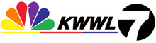 Kwwl nbc logo 1986