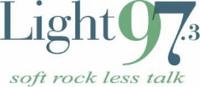 Light 97.3 WLTQ
