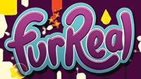 Logo furrealnew