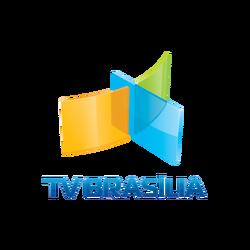 Logo tv brasc3adlia