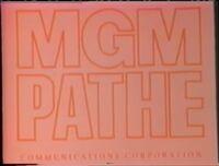 MGM-Pathe