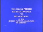 MPAA Trailer (11-17-15-19-55 3)