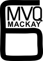 MVQ-6 (1968)