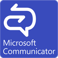 Skype for business logopedia fandom powered by wikia - Office communicator vs lync ...