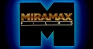 Miramax87
