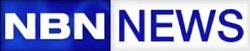 NBN News (2006-2008)