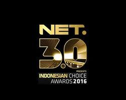 NET 3.0