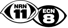 NRN-11 and ECN-8 (1968) (REVISED)